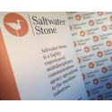 Saltwater Stone: ​Reinforces Commitment to Seawork International