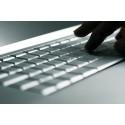 Serverproblem, störningar i e-post och internet vanligaste it-problemen på arbetsplatsen