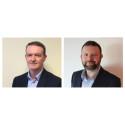 Two new senior hires for Mitie Ireland