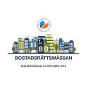 Säker Vatten ger bostadsköpare råd på Bostadsrättsmässan i Malmö