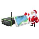 Leserangebot – Weihnachten bei Digital Yacht