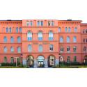 Mest medel till Stockholms konstnärliga högskola