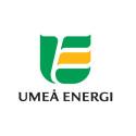 För Umeå Energi är kvalitet centralt och självklart!