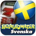 Scandinavian Gaming lanserar nya Slots guides