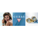 Guess Watches Spring/Summer 2015