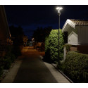 Brf Ystadhus11