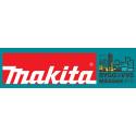 """Makita på """"Bygg & VVS-mässan Syd"""" 26 & 27 april"""