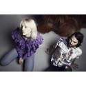 LUMP – Laura Marling & Mike Lindsay slipper album sammen