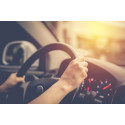 Change your driving habits, lower your costs