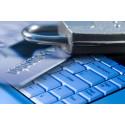 UC lanserar bedrägeriutbildning tillsammans med Scutus