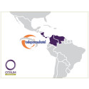 Todo Para Su Hotel joins the Otrum Partner Network