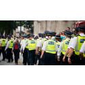 Tragic Manchester Attack Overshadows Markets