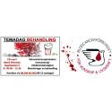 Kunskap och Livskraft - ledorden för Blodcancerförbundets temadag om blodcancerbehandling den 22a april