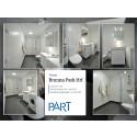 Referensrum Brunna Park HRF – 1 av 139 rum