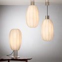 Productpicture of Flight, by Michael Anastassiades