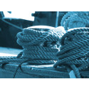 Application Engineer to Marine Valves