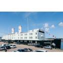 Good Morning Hotels lägger till i Sundsvall
