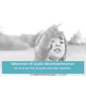 Anmäl dig till Qualis nätverksseminarium senast den 18 mars!