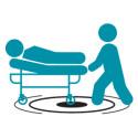Ascom klar med realtime indendørs sporing til sundhedssektoren