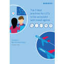 Best practice for LCCs
