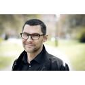 Daniel Markström lämnar Humlegården