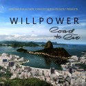 "Rio 2016 Pre-Olympic Ceremony and release of the Swedish Paralympic Theme song ""Willpower - Road to Rio"""