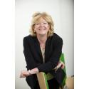 Annette Clancy joins Sobi's Board of Directors