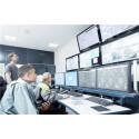 IT-säkerhet i industrin - Förslag till ny del av IEC 62443 nu aktuellt!