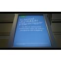 Digital Signage SEB