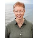 """Marianne Jönsson - En av författarna i boken """"Tips från Coachen - led dig själv #2"""""""