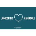 Avsiktsförklaring mellan Svenska Handbollslandslaget och Jönköping!
