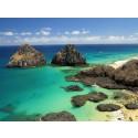Brasiliens 10 smukkeste strande