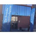 Nationell historiekonferens arrangeras i Borås