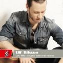 Ulf Nilsson har Sveriges bästa röst - vann The Voice Sverige 2012!