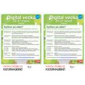 Programmet för den digitala veckan - Get online week