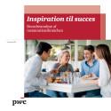 Inspiration til succes: brancheanalyse af restaurationsbranchen