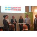 En ladebrikke til alle ladere - Hvordan kommer vi dit? Allego's pre-event Nordic EV Summit