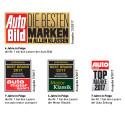 Liqui Moly er og blir Tysklands mest populære oljemerke