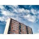 Fastighetsbranschen har stort kompetensförsörjningsbehov de närmaste åren.