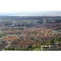 Tyck till om Malmö stads nya arkitekturprogram