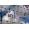 BT named a leader in the IDC MarketScape for Worldwide Managed Security Services 2017