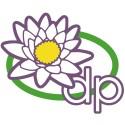 Drevvikenpartiet förnyar partiprogram och behåller kommundelningsfrågan