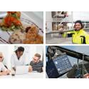 Örebro kommun klättrar och kommer på 112:e plats i ny mätning om företagsklimatet