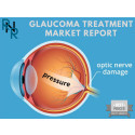 Glaucoma Treatment Market in-depth approaches behind the Success Of Top Players like Novartis AG, Allergan, Merck & Co., Akorn, Bausch & Lomb Incorporated, Teva Pharmaceuticals, Pfizer