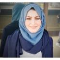 Kvinna till Kvinna i Almedalen 2016