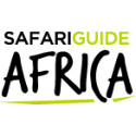 Luxury African Safaris - Safari Guide Africa Relaunches