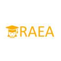 RAEA – traineeprojekt ger fler sökande till ITU-programmet