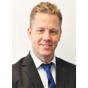 Envac får en ny Regionchef för norra Europa