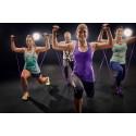 Les Mills Bodyvive 3.1: Effektives Training für vielbeschäftigte Frauen