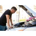 Joka kuudennen autoilijan matka katkeaa – If toi uuden palvelun autoilun ongelmiin